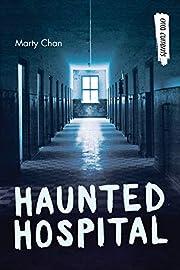 Haunted Hospital (Orca Currents) av Marty…