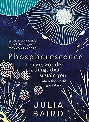 Phosphorescence de Baird Julia