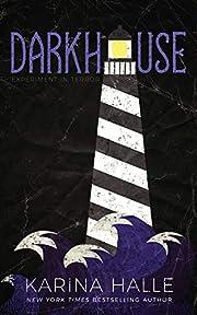 Darkhouse di Karina Halle