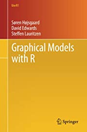 Graphical Models with R (Use R!) av…