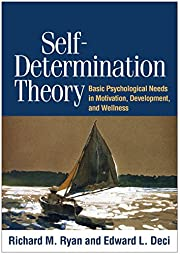 Self-Determination Theory: Basic…