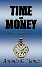 Time and Money: The Old Man with the Pocket…