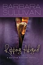 Ripping Abigail by Barbara Ann Sullivan