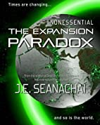 Nonessential: The Expansion Paradox by J.E.…