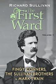 The First Ward av Richard Sullivan