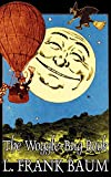 The Woggle-Bug Book (1905) (Book) written by L. Frank Baum