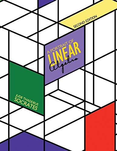 Download free linear ebook algebra
