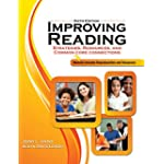 Improving Reading : Interventions Strategies and Resources