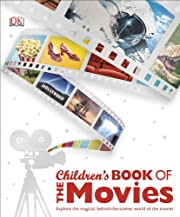 The children's book of the movies :…