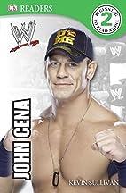 DK Reader Level 2: WWE John Cena Second…