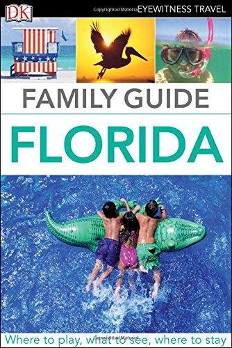 PDF] Eyewitness Travel Family Guide Florida | Free eBooks