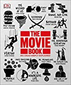 The Movie Book (Big Ideas Simply Explained)…