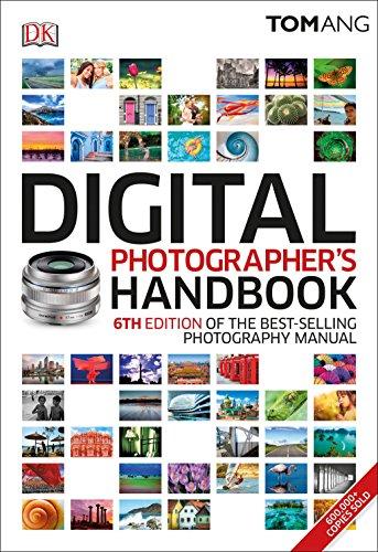 handbook of technical writing alred pdf printer