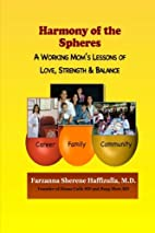 Harmony of the Spheres: Career, Family and…