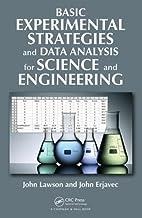 Basic Experimental Strategies and Data…
