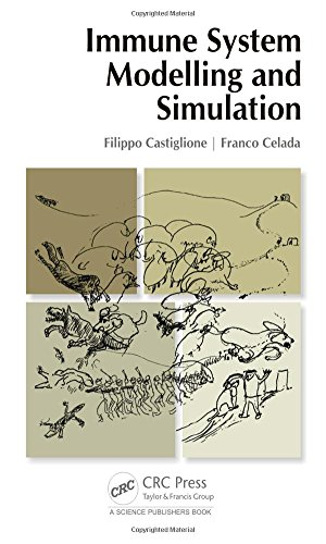 PDF] Immune System Modelling and Simulation | Free eBooks Download