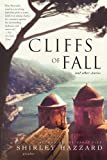 Cliffs of fall : and other stories / by Shirley Hazzard
