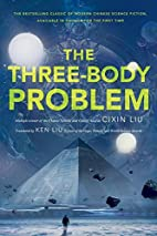 The Three-Body Problem (Remembrance of…