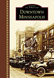 Downtown Minneapolis (Images of America) por…