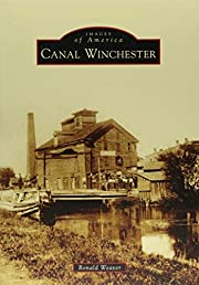 Canal Winchester (Images of America) door…