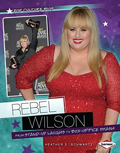 Rebel Wilson