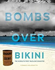 Bombs over Bikini : the world's first…