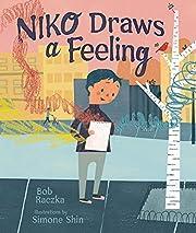 Niko Draws a Feeling de Robert Raczka
