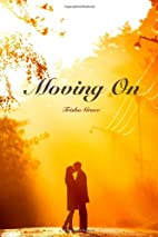 Moving On (Ghost of the Past, #1) by Trisha…