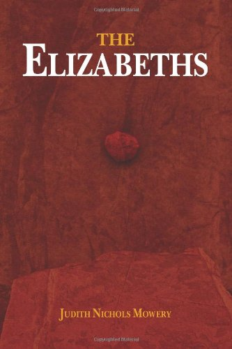 Image for The Elizabeths (Elizabeths Trilogy)