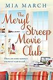 The Meryl Streep movie club / Mia March