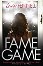 Fame Game by Louise Fennell