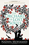 The Orchard of Lost Souls