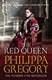 The red queen / Philippa Gregory