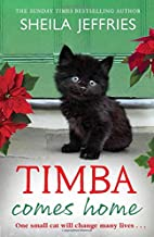 Timba Comes Home by Sheila Jeffries