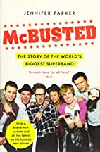 McBusted: The Story of the World's Biggest…