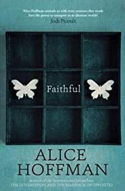 Faithful de Alice Hoffman