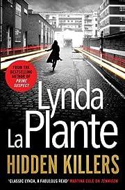 Hidden Killers av Lynda La Plante