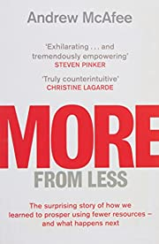 More From Less: How we Finally Stopped Using…