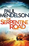 The Serpentine Road