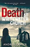 Death at Whitewater Church (Inishowen Mysteries)