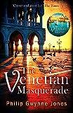 The Venetian Masquerade