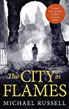 The City in Flames