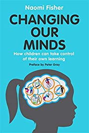 Changing Our Minds: How children can take…