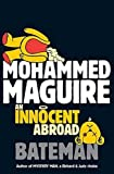 Mohammed Maguire / Colin Bateman