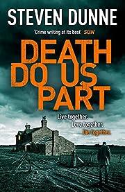 Death Do Us Part (DI Damen Brook 6) af…