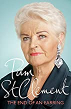 The End of an Earring by Pam St Clement