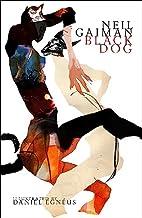 Black Dog (American Gods Novella) by Neil…