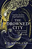 The Drowned City (Daniel Pursglove 1)