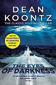 Eyes Of Darkness de Dean Koontz