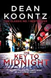 The key to midnight / Dean Koontz